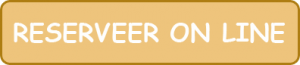 reserveer-on-line