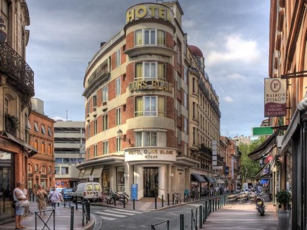 Toulouse 22 (768 x 537)