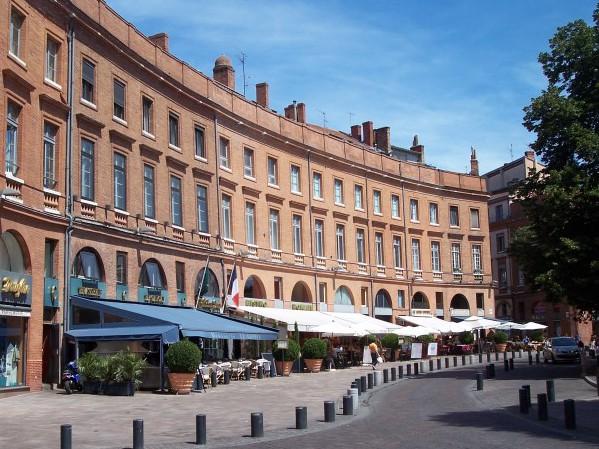 Toulouse 25 (714 x 535)