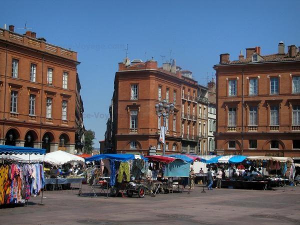Toulouse 28 (600 x 450)