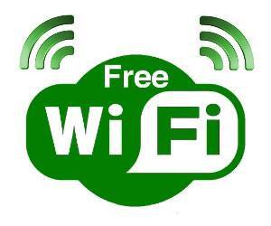hotel-genova-con-wifi-free